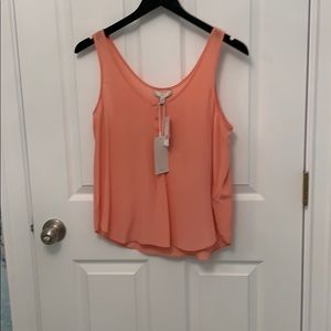 Top by Joie. NWT